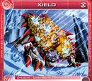Xield