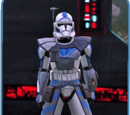 Clone Trooper (Item)