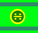Galactic Rebel Alliance (KSF)
