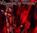 ACW Anime Revolution