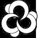 Symbol Klanu Sarutobi.png