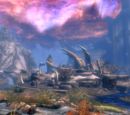 Sovngarde (Quest)