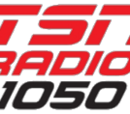 Sports radio stations in Canada