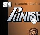 Punisher Vol 8 7