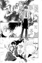 Primer encuentro Touya y Syaoran (manga).png