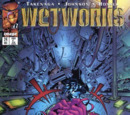 Wetworks Vol 1 24