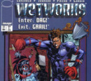 Wetworks Vol 1 27