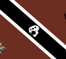 Coalition of Independent States