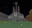 Jedi Temple