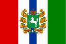 AvAr Tomsk Socialist Republic flag .png