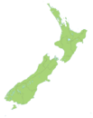 New Zealand location map transparent.png