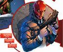 Red Hood Jason Todd New 52 0004.jpg