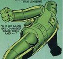 Harold Stark (Earth-9602) from Iron Lantern Vol 1 1 0001.jpg