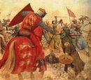 Istoria creștinismului