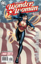 Wonder Woman Vol 1 600 Reprint.jpg