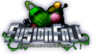300px-Logo fusionfall.png