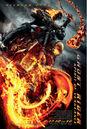 Ghost Rider Spirit Of Vengeance Poster 02.jpg