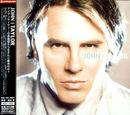 John Taylor (album - variants)