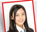 Hasegawa Haruna