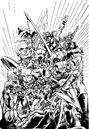 Avengers Finale Vol 1 1 Solicit.jpg
