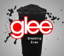 Breaking Even
