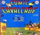 Comic Cavalcade Vol 1 32