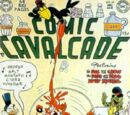 Comic Cavalcade Vol 1 54