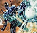 Justice League: Generation Lost Vol 1 19/Images