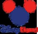 Disney Channel (International)/1999 Logo Variants
