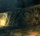 Il Muro di Alduin