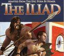 Marvel Illustrated: The Iliad Vol 1 5