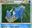 Gyarados (Call of Legends TCG)
