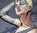 New Mutants Vol 3 23/Images