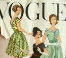 Vogue S-4919 A