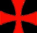 刺客信条IV:黑旗派系