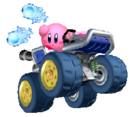 Kirby MKB.png