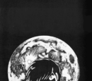 I Howl at the Moon (chapter)