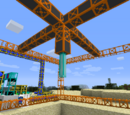 Quarry/Buildcraft 1