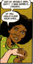 Betty Clawman 001.png