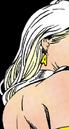 Artemis Crock 004.png
