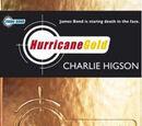 Hurricane Gold