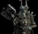 Skyrim: Einzigartige Waffen