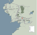 180px-NINDALF---thumb-location of in --Middle-earth-- marked in red--.png