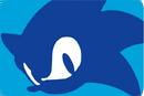 Sonic FC Logo.png