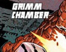 Grimm Chamber (Earth-295) from Uncanny X-Force Vol 1 12 page 22.jpg