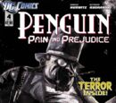 Penguin: Pain and Prejudice Vol 1 4