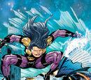 Leilani Lugo (Prime Earth)