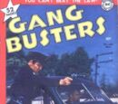 Gang Busters Vol 1 13