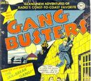 Gang Busters Vol 1 24