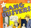 Gang Busters Vol 1 25